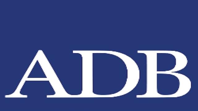 $5.0b ADB funding to bankroll major dev projects