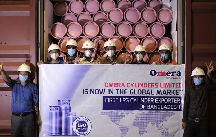 Omera Petroleum, IFC sign $20mn investment deal