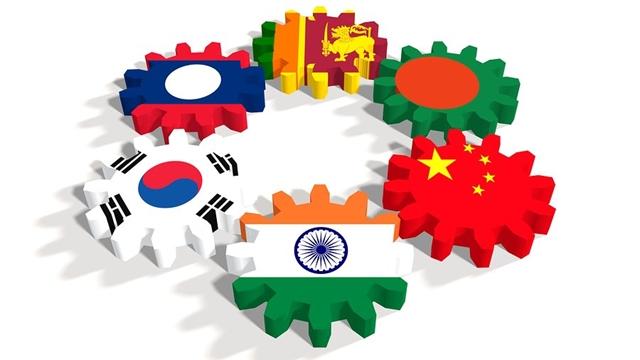 APTA opts for 'negative list' in trade facilitation