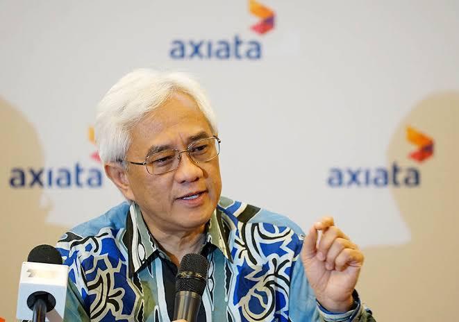 Robi makes profit in 1st quarter of 2020