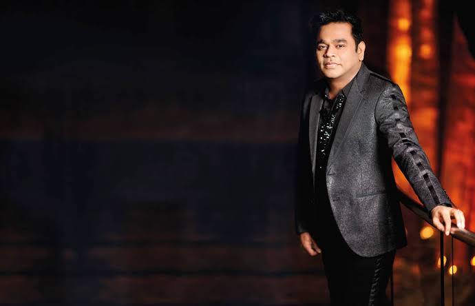 There is a whole gang working against me in Bollywood: AR Rahman