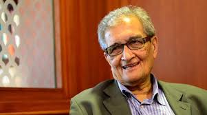 World should follow Bangabandhu's ideas of secularism: Amartya Sen