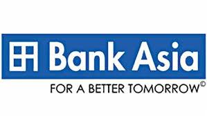 Bank Asia to establish neobank