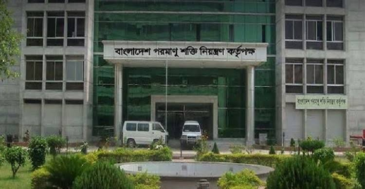 Not Covid-19 frontliners but BAERC & BAEC officials get incentives