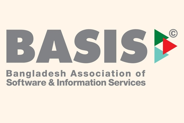 BASIS for spl uninterrupted cards in digital marketing