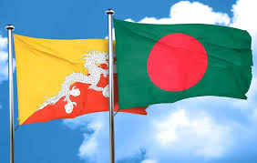 PTA between Bangladesh, Bhutan likely to be signed by September
