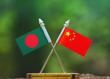 Bangladesh, China can further fortify ties: PM