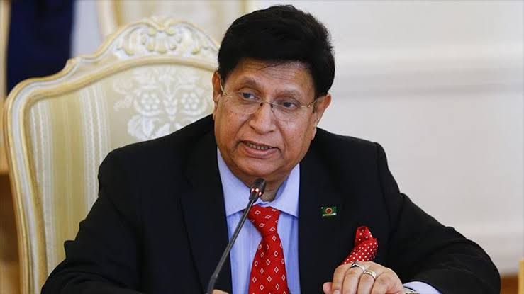 FM hopeful of signing Teesta deal