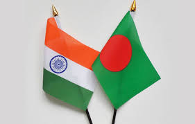 Dhaka-Delhi to have multiple engagements in Dec to advance ties