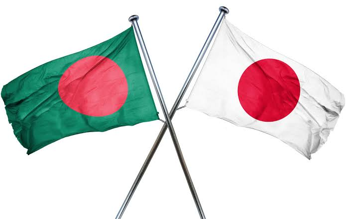 Japan confirms largest ever loan package of US$ 3.15 billion for BD