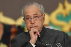 BD to observe state mourning Wednesday for Pranab