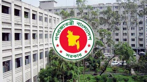 Bangladesh orders all govt employees back to work