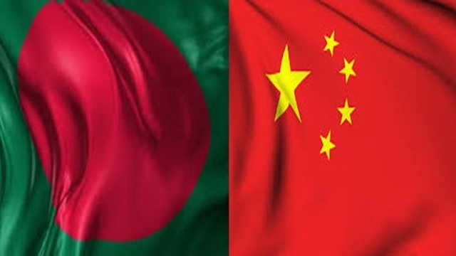 BD likely to opt for DFQF access to Chinese market