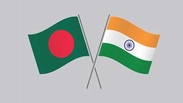 Dhaka, Delhi set to sign deal next week