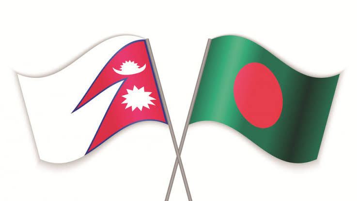 BD requests Nepal to conclude negotiations on PTA