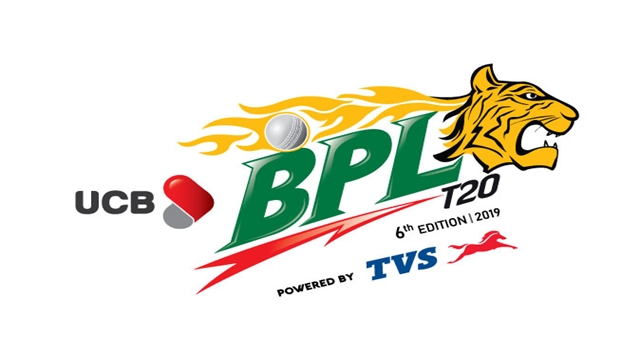 BPL begins today