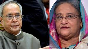 Bangladesh has lost a true friend: PM