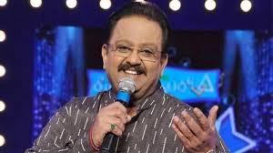 Legendary singer SP Balasubrahmanyam dies at 74
