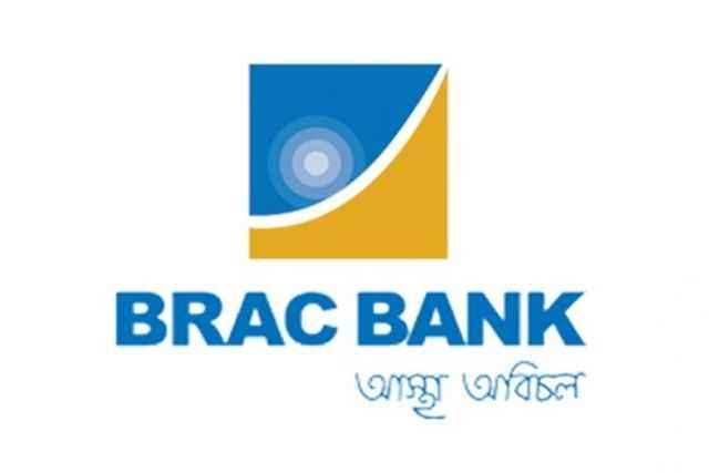 WB Group, IFC delegates meet SMEs of BRAC Bank