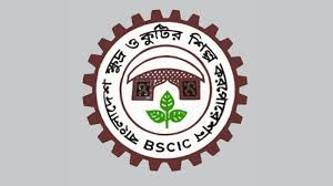 'BSCIC can play leading role in building industrialized BD'