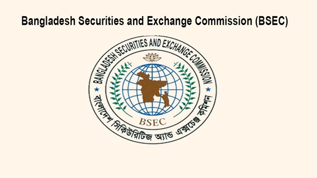 BSEC approves draft prospectus of new mutual fund