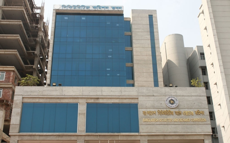 Foreign investor sues BD securities regulator