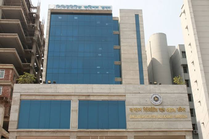 BSEC fines three stockbrokers for violating rules