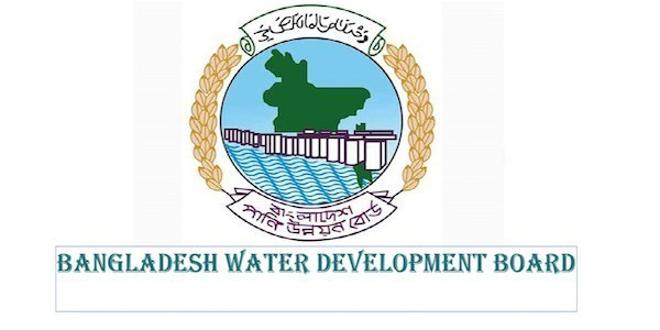 Tk 1,510 cr project to remove waterlogging starts in Dec