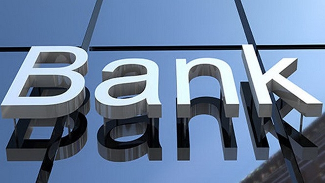 Banks urged to develop data depository