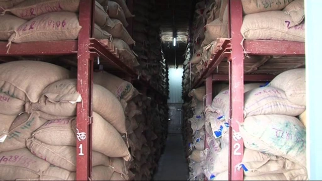 Cold storage owners need govt support to boost trade