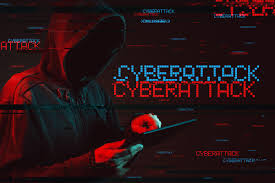 Banks on high alert for cyberattacks