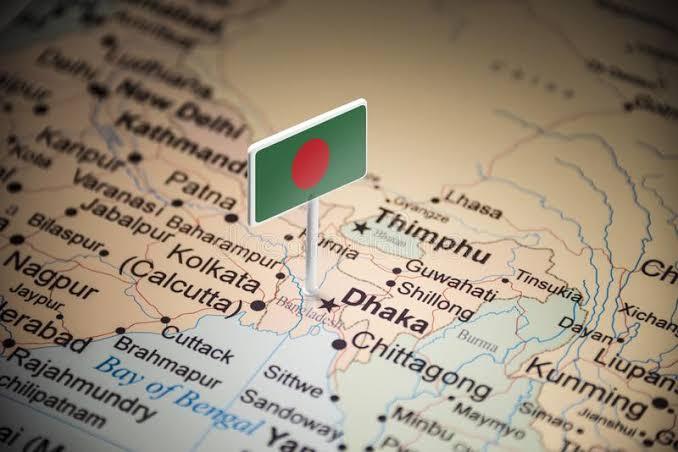 NDATF will help govt to flag COVID-19 risk zones