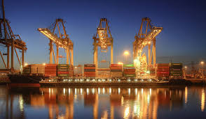 Chattogram Port ranks 58th among world's top 100 busiest ports