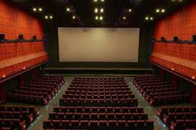 Govt to reopen movie halls from October 16