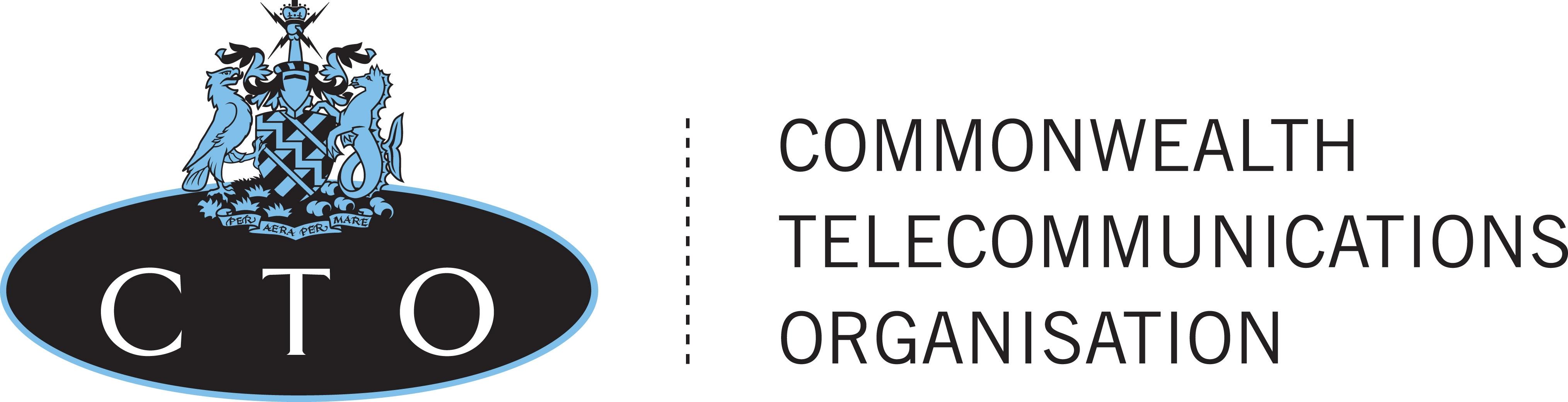 CTO telecom forum kicks off  in Dhaka