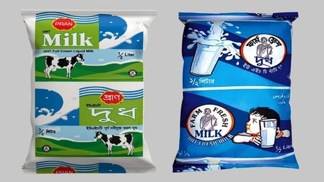 Call for monitoring milk output, supply