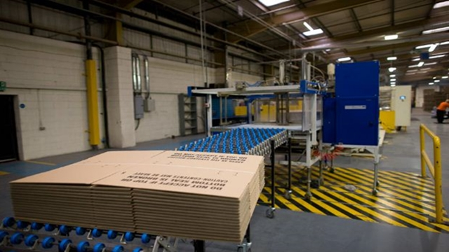 Minimize 'unusual' price hike in packaging papers: BLCMA