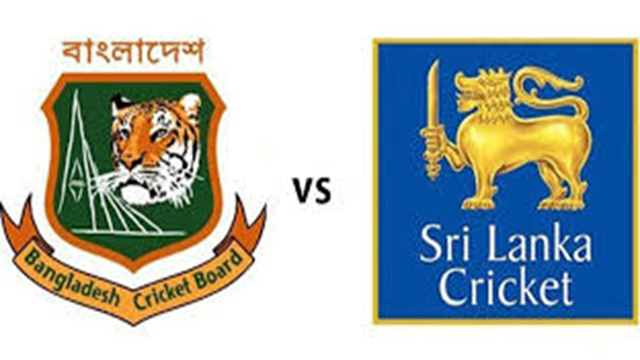 Bangladesh face Sri Lanka in 3rd T20 Saturday
