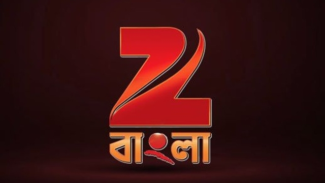 Telecast of Zee Network suspended in Bangladesh