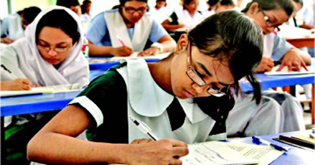 JSC, JDC, PEC, Ebtedayee results Tuesday