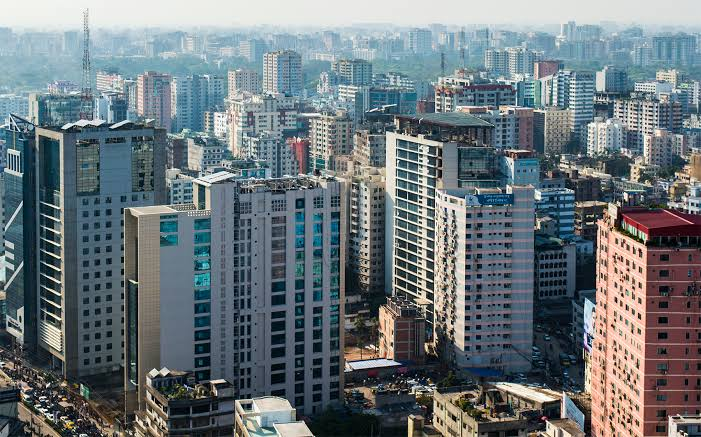 Revitalising Real Estate Sector: Govt should continue support