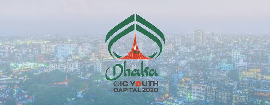 Dhaka-OIC virtual youth summit Monday with mind-rockers