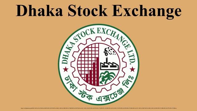 DSE shareholders back China as bourse partner