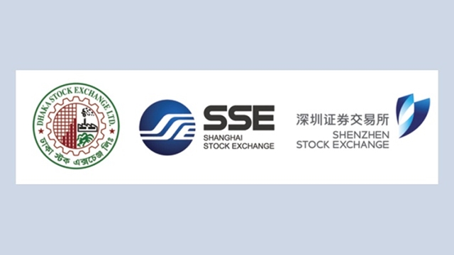 Chinese consortium, DSE ink share purchase deal today