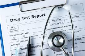 JS body for compulsory dope test for students in higher edu