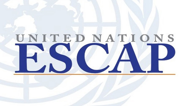 Economy to expand at 7.3pc this fiscal: Escap