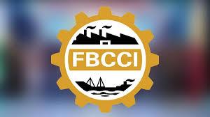 FBCCI seeks further Qatari investment