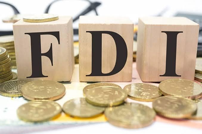 Regional co-op a must to boost FDI in post-corona era