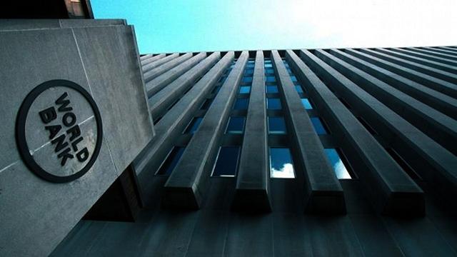Problem projects threaten $2.0b WB loans