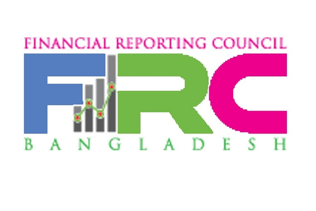 FRC forms another working group